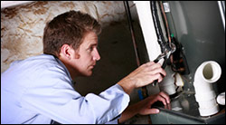 Tulsa Furnace Repair